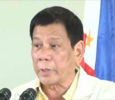 الفلبين: لن نشتري أسلحتنا إلا من إسرائيل