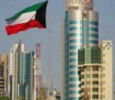 مجلس الأمة الكويتي يوافق على اقتراح بقانون لمقاطعة إسرائيل