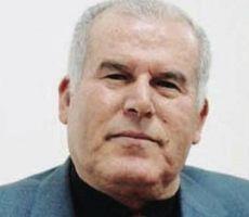سلام بدون سلام  / ( 2) الأخيرة .... بقلم تميم منصور
