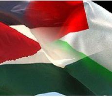 ملتقى الأعمال الفلسطيني الأردني يطلق مؤتمر طريق الحرير