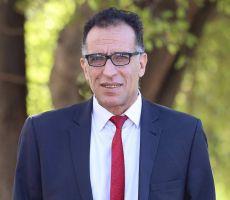 الانتخابات الاسرائيلية خدمة لمصالح شخصية وفئوية/ مصطفى ابراهيم