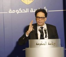وزارة الثقافة التونسية تستقبل العام الجديد بمئات التظاهرات الجديدة