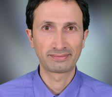 رسالة لسيادة اللواء أحمد عبد الخالق.....د. فهمي شراب