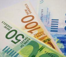 خصم إسرائيلي جديد من أموال 'المقاصة'