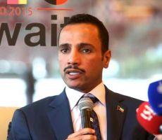 فيديو|الكويت: طرد الوفد الإسرائيلي من اجتماع البرلمان الدولي مشرف