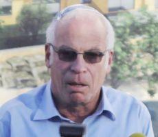 وزير اسرائيلي : حان الوقت لإيقاع القتلى و الجرحى في الغارات على غزة