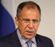 روسيا تهاجم خطة الولايات المتحدة لتسوية القضية الفلسطينية مقابل المال