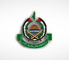 حماس ومنظمة التحرير.. خلاف ام عداء؟  ....بقلم: ماجد هديب