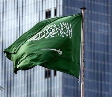 السعودية: 'إسرائيل' وإيران تثيران الفتن ولا ثارات تاريخية بين الفلسطينيين واليهود