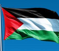 المنظمات' يحذر من خطورة الانهيار الداخلي أمام الضغوطات الاستعمارية على كل مكونات الشعب الفلسطيني