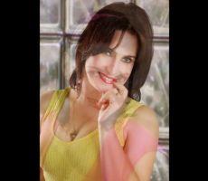 فيديو.. 10 معلومات مثيرة عن ممثلة مصرية امتهنت «الدعارة»!