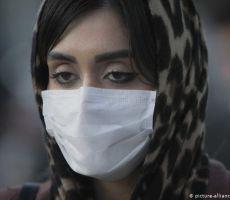 إيران تعلن عن إنتاج دواء لعلاج المصابين بـ'كورونا'