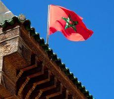 المغرب يأسف لقرار الجزائر