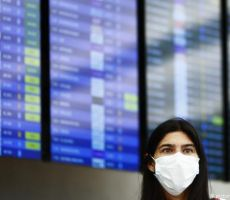 الصحة العالمية تؤكد تفشي سلالة 'كورونا' الجديدة في 4 دول