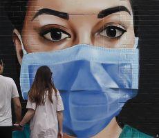 الصحة العالمية: قد نعود إلى الوضع الطبيعي العام القادم مع ظهور اللقاحات