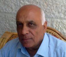 شاهد العالم مليونية فلسطين  ....عبد الستار قاسم