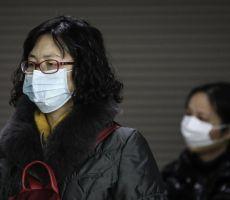 فيديو.. جثث ضحايا كورونا في ممرات المستشفيات في الصين