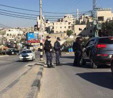 'محدث' :تسجيل 6 اصابات جديدة ليرتفع العدد الى 294 حالة في فلسطين