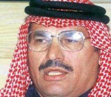 التفاهمات الخفية للمعاهدة النووية  ... د. أحمد عويدي العبادي