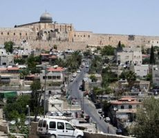 هل تبحث القدس عن رئيس عربي لبلديتها؟....جواد بولس