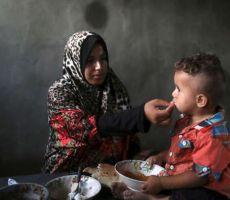 تقرير عسكري اسرائيلي يحذر من انفجار الأوضاع في غزة