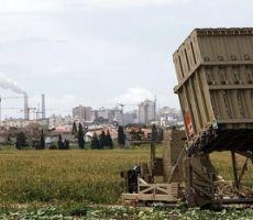 الكونغرس يمول القبة الحديدية الإسرائيلية بمليار دولار