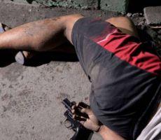 مقتل إسرائيلي عند الحدود مع سيناء