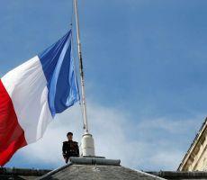 فرنسا تطالب برفع الحصار عن غزة