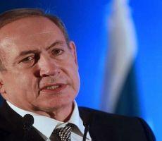 استطلاع: 50% تقريبا من الاسرائيليين يرفضون نتنياهو رئيسا للحكومة