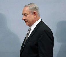 نتنياهو يبدأ اليوم مشاورات تشكيل حكومته الجديدة