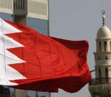 صحفي إسرائيلي: البحرين منحت وسائل إعلام عبرية تصاريح لتغطية 'مؤتمر المنامة'