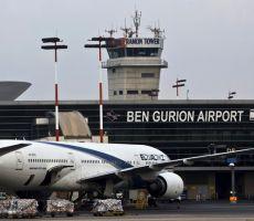 إسرائيل تعلن عن انقطاعات غامضة لنظام 'GBS' بمجالها الجوي
