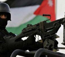 الأردن: إعلان حظر تنقل الأشخاص في جميع أنحاء المملكة