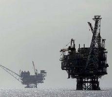 الإعلان عن بدء ضخ الغاز الطبيعي من إسرائيل إلى مصر
