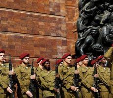 'بوتين' على رأس المشاركين بـ'منتدى الهوليكوست' في اسرائيل غدا وسط اجراءات امنية مشددة