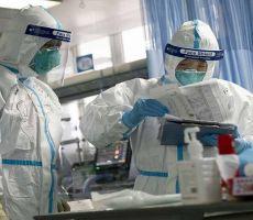 'كورونا' يغزو 3 دول جديدة.. قائمة البلدان وعدد الإصابات