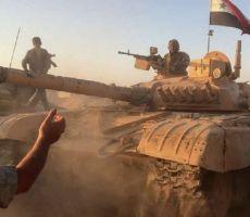 كردستان العراق يعزل ألفي شخص عادوا من إيران بسبب 'كورونا'