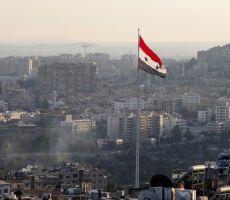 مستقبل سوريا: منطقة عازلة من تركيا إلى إسرائيل أم دولة ذات سيادة