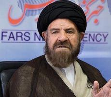 'فارس': وفاة نائب في مجلس خبراء القيادة بإيران جراء فيروس كورونا
