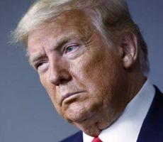 ترامب يعلن ساوث كارولينا وبويرتو ريكو منطقة كوارث ويطالب 'جنرال موتورز' و'فورد' بتصنيع أجهزة تنفس اصطناعي 'فورا'