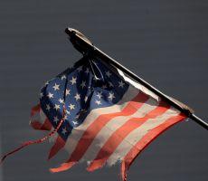 الولايات المتحدة تنتقل إلى المركز الثاني عالميا بعدد وفيات كورونا متجاوزة إسبانيا