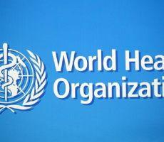 منظمة الصحة العالمية: الصين ترفض مشاركتنا في التحقيق بظهور فيروس كورونا