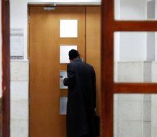 محكمة اسرائيلية تدين مستوطنا بالتعامل مع 'حماس'