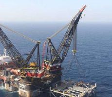 حكومة الاحتلال تصادق على التنقيب عن الغاز في المنطقة المتنازع عليها مع لبنان