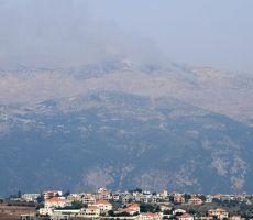 جيش الاحتلال يعلن تفاصيل هجوم نفذه 'حزب الله'