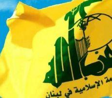 مصادر مقربة من 'حزب الله' لقناة otv: لا صحة لما يتم تداوله عن ضربة إسرائيلية لأسلحة للحزب بالمرفأ