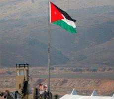 تقديرات عسكرية اسرائيلية :الأردن يفضل الحدود مع إسرائيل وليس مع السلطة الفلسطينية