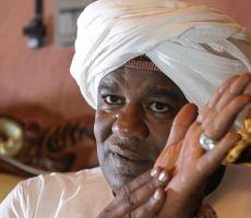 رجل أعمال سوداني ينظم رحلة 'مثيرة للجدل' إلى دولة الاحتلال
