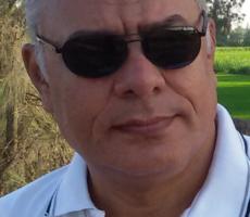 مصر الظالمة نفسها...حامد الأطير