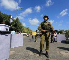 وزير إسرائيلي: يجب احتلال الضفة وتفكيك السلطة